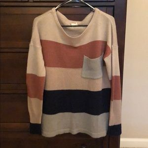 Sweaters - Women's Boutique Sweater